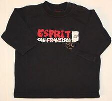 Esprit Baby-Pullover für Jungen mit Motiv