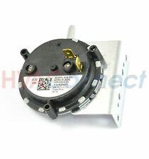 Goodman Amana Furnace Pressure Switch 11112501S -0.33 PR .33 Vacuum Honeywell