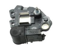 VALEO Regler für FG18D024 FG18D057 SG11B010 SG12B065 SG14B017 TG15C027 TG15C073