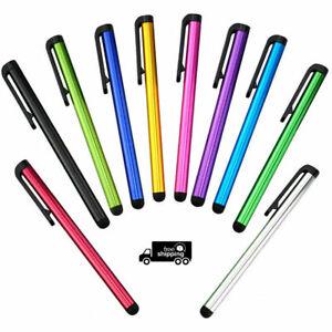Stylish Eingabestift Touch Pen Für Smartphone Handy Tablet iPad