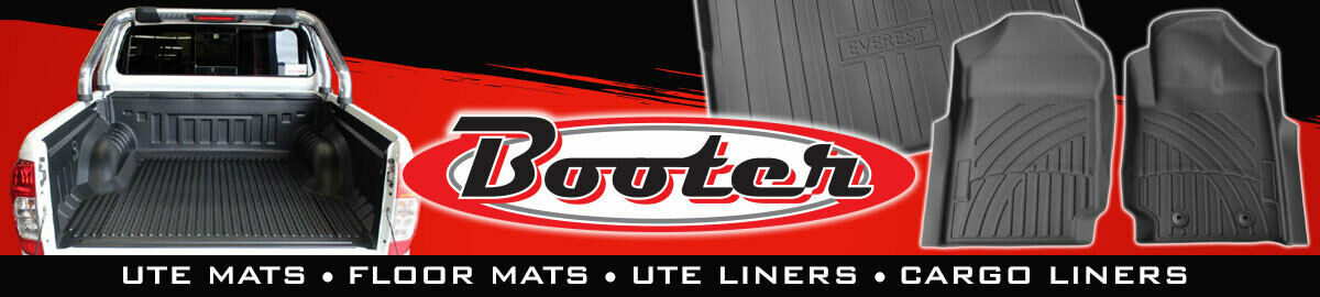 Booter Boot Liners