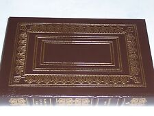 easton press THE GREAT ESCAPE Paul Brickhill - LIBRARY OF MILITARY HISTORY