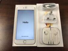 Cellulari e smartphone Apple iPhone 6s Plus sbloccato da operatore con 32 GB di memoria