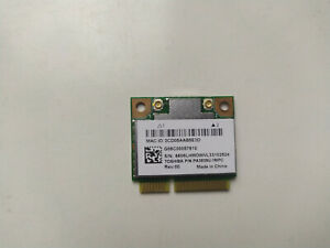 Toshiba Satellite C660 WiFi Wireless Card PA3839U-1MPC