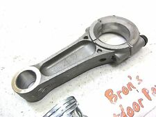 Briggs & Stratton 17HP Opposed Twin 42A707 Connecting rod STD size NICE  394306
