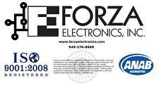 (5 Stück Posten) SC1602ASB-XA-GS-G01 lumex Misc, LCD-Modul 16X2 Zeichen, RoHS