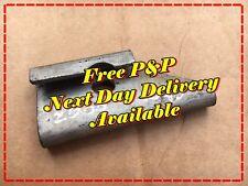 #1645 VIVARO TRAFIC PRIMASTAR 2008 42893 Cargador Bateria Clip Holder Soporte Perno