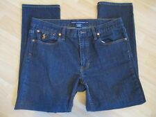 Ralph Lauren Sport Bootcut Dark Wash Jeans Size 30