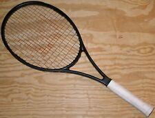 NOUVELLES//2015 L Wilson Pro Staff 97 Raquette de tennis 1//4 3//8 1//2 RARE