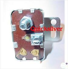 1970 1974 Dodge Challenger R/T TA Starter Relay Switch 2444442 AUTOMATIC New
