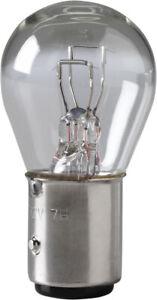 Turn Signal Light   Eiko   1157BP