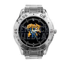 Kentucky Wildcats NCAA Stainless Steel Analogue Men's Watch Gift