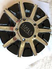 BMW 36136783536 Wheel Center Emblem Cap