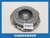 Pressure Plate Clutch Japanparts For SUZUKI Carry JSF804