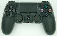Sony PlayStation 4 PS4 Black Dualshock 4 Wireless Controller High Quality