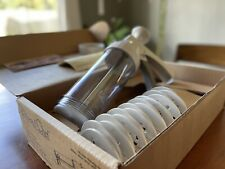 Pampered Chef No. 1525 Cookie Press Kit - New Never Used in Open Box!