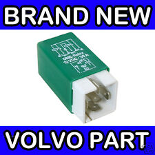 Volvo 760, 960 (89-93) Fuel Injection Pump Relay