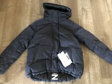 Lululemon Wunder Puff Jacket size 2 NWT