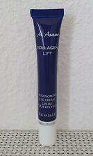 ~ M. Asam ~ Collagen Lift ~ Augencreme ~ 20 ml