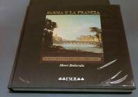 Libro - Franco Maria Ricci - Parma e la Francia 1748 1789 1985 2 Volumi Limited