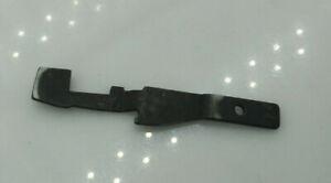Marlin/Glenfield 60 Cartridge lifter, Late STyle APR0903.01.006R