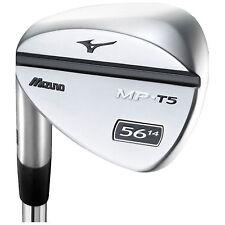 Mizuno Golfschläger aus Stahl für Linkshänder