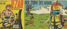 Jezab 25 (Z1-2/2), Lehning