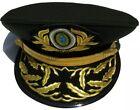 Brazilian Army Generals Cap