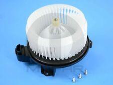 68232369AA, HVAC Blower Motor MOPAR fits 14-16 Jeep Wrangler 3.6L-V6