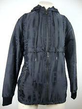 Bikkembergs felpa sudadera Hoodie señores sweatjacke chaqueta talla XL nuevo con denominaremos