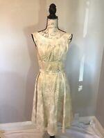 Heart of Haute Amanda Dress Size Medium