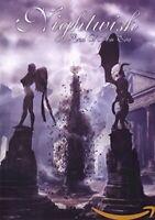 Nightwish - End Of An Era - Live (NEW DVD)