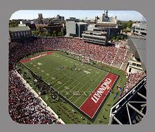 Item#3858 Nippert Stadium Cincinnati Bearcats Mouse Pad
