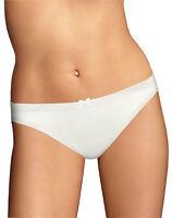 f13cf30800 Maidenform Bikini Panty Comfort Devotion No lines Low Rise Panties Seamless  5-9