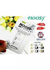 300x SIM CARD ADAPTER FOR ALL MOBILE PHONES 4IN1 PACK NANO MICRO STANDARD JOBLOT