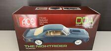 """1/18 Ace Model cars, Mad Max MFP HQ Monaro """"The Nightrider"""""""