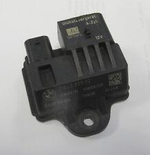 Genuine Used MINI Glow Plug Relay for R56 R55 R57 R58 (N47N Diesel) - 7823325