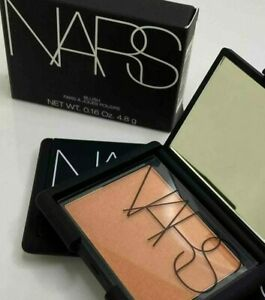 Nars Blush (Shade: Luster 4029) *The #1 Selling Blush In The U.S* AUTHENTIC