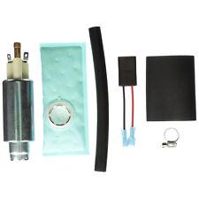 Electric Fuel Pump  Carter  P72263