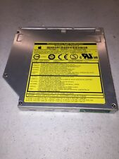 APPLE Mac Mini G4 COMBO DRIVE CW-8124-C 678-0508G Combo 8124A