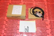 Magnescale DT12P Gauging Probe New