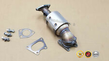 2005-2010 Honda Odyssey 3.5L V6 Exhaust Direct-Fit Catalytic Converter (Bank 2)