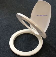 DOMETIC Deckel Toilette Serie CT, 242601455