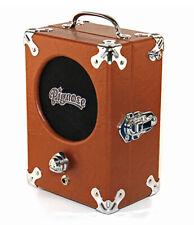Pignose 7100 Legendary Portable Battery Guitar Amp - 5 Watt Guitar Amplifier