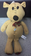 Very Cute Soft/Plush Teddy Stitches Style DP Leisure of Leeds