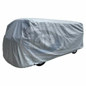 1950-1979 VW Bus T2 Waterproof Car Cover w/ Storage Bag
