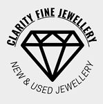 Clarity Fine Jewellery