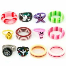 Unbranded Ring Party Favours & Bag Fillers