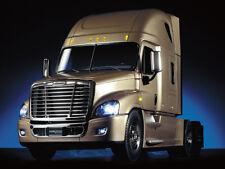 Tamiya RC RTR Semi Truck FREIGHTLINER CASCADIA 1/14 Limited Edition Built F/S