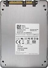 Driver: Dell LiteOn LCT-512M6S SSD